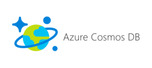 Azure Cosmos DB Logo