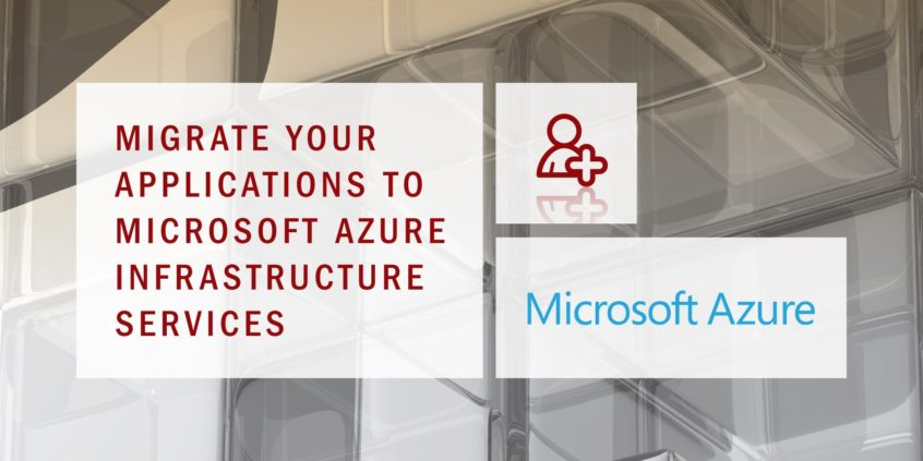 Azure Deployment Planning Services