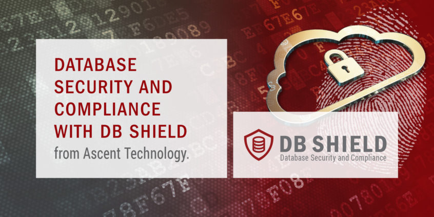 Database Security And Compliance With Db Shield