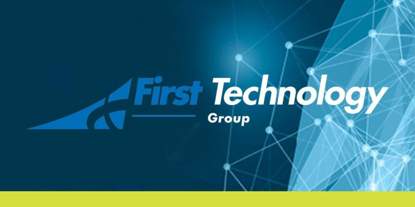 First Technology Group