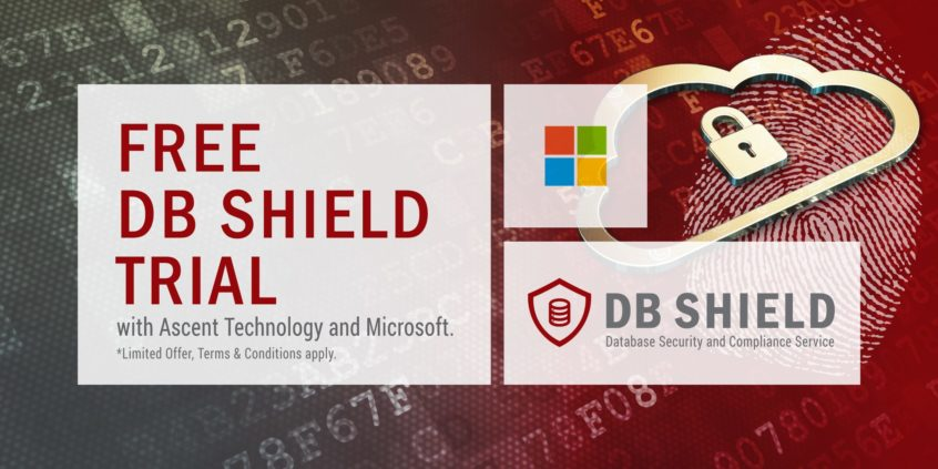 Free DB Shield Trial
