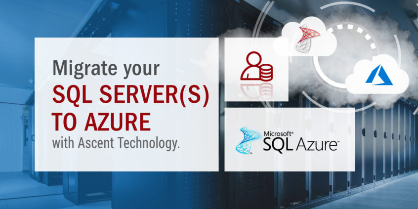 Migrate your SQL Server to Azure