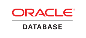 Oracle Database Logo