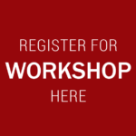 Register for Workshop Here