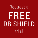 Click here to Request a free DB Shield trial